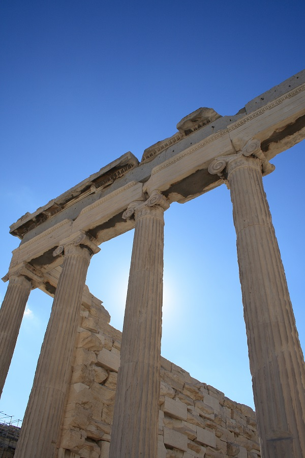 MUST VISIT! tourist attraction (dgqa) athens