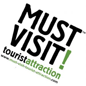 MUST VISIT! tourist attraction (dgqa)